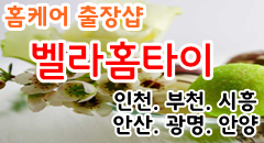 인천 부평 홈케어 방문케어 벨라홈타이